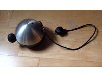 Torino Electric Egg Boiler