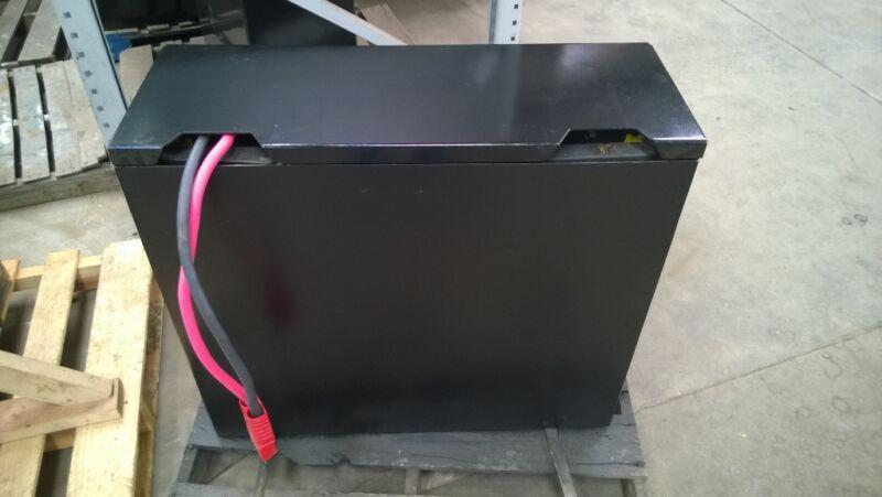 12Volt Solar Battery Package / 24volt-48volt /500AH to 3000AH+ High Capacity AH