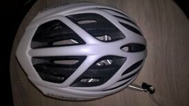 Specialized Cycling Helmet.