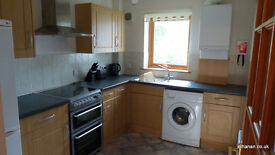 UNDER OFFER. Furnished 2 Bedroom Flat available mid January