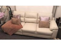 Christmas sofa's, order now for christmas delivery.