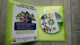 Sims 3 - backwards compatible