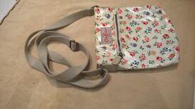 Genuine Cath Kidston bag