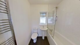 2 bedroom house in Park Road, , Aberdeenshire, AB15 9HR