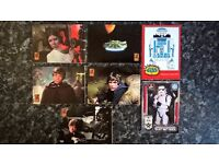 Star Wars Trading Cards