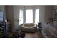 DOUBLE ROOM AVAILABLE IN AN AMAZING HOUSE UPPER RAVENHILL - ALL BILLS INCLUDED!!