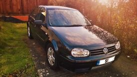 Cheap Golf gti