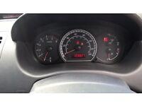 Suzuki Swift 1.3 Petrol