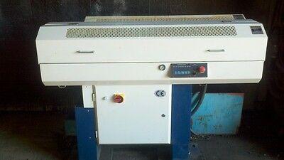 Dh-65 Dh65 Short Bar Automatic Bar Feeder For Cnc Lathe