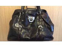 DKNY large bag