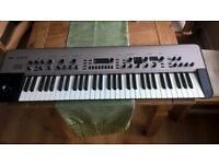King Korg - Virtual Analog Synthesizer
