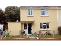 3 bed house wanted herts/beds/bucks/n hants/cambridgeshire/essex/kent
