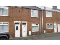 3 bedroom house in Gregson street Sacriston Durham £425 pcm