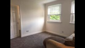 1 bedroom, full furnished Flat for rent. Blair Avenue