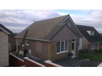 INTERNAL / EXTERNAL PAINTING DECORATING - ROOFS, WALLS, COMMERCIAL, DOMESTIC PAINTER, ROOF WORK etc