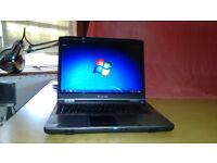 Gateway MT 6834B: Notebook/Laptop Computer