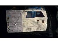Tent Wynnster Antares 9 XP