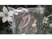 Usb Data Charger Cable Sony Walkman NW-A829 NWZ-E436F NWZ-S639F NWZ-S618F NWZ-S636F NWZ-S638F and...