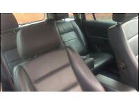VAUXHALL ZAFIRA 1.9 CDTI ELITE HPI CLEAR (FULL HISTORY)Toyota /vw/nissan/citroen/renault/peugeot/