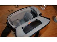 Camera DSLR Bag Lowepro Rezo 160 AW