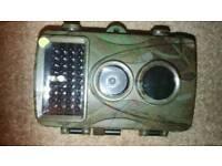 brand new Digital trail camera