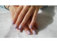 manicure-pedicure (affortadle prices)
