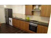 DSS ACCEPTED 3 bed Flat Leyton HIGH ROAD E10 5PW Available now
