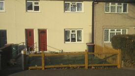 crawley council home swap st'joan close crawley rh11
