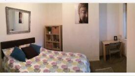 Double rooms to rent, Beeston