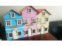 Doll house