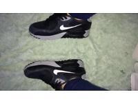 Nike air 90's
