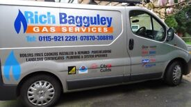 Clifton Gas & plumbing Gas safe,Corgi,Gas-Gas-Gas In Safe Hands.Fulley Warrented work,Insured,