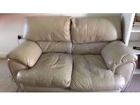 Sofa, free to a good home!