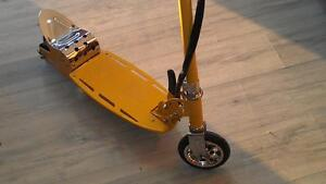 Electric 60 Volt bikes Tricycles, Special On RC Jeeps Cornwall Ontario image 3