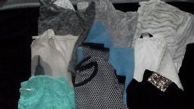 women clothing bundle