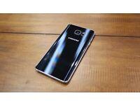 Samsung galaxy note 5 32gb unlock
