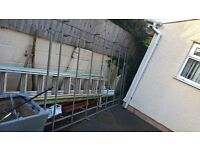 vw transporter t5 roof rack heavy duty