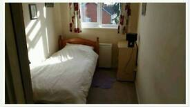 Lodger wanted for single room
