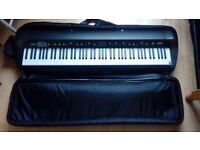 KORG SV-1 STAGE VINTAGE PIANO 88 Keys - in a MINT CONDITION!