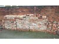 FREE 500+ Bricks