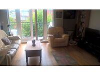 £800pcm Beautiful 2 bed apartment in luxury complex