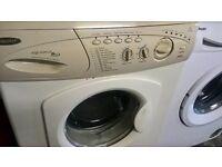 hot point Washing machine....Very Cheap
