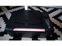 Kodak Hero 3.1 All-In-One Wireless Printer/Scanner/Copier
