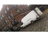 Removals, collections, transportation 07506192594