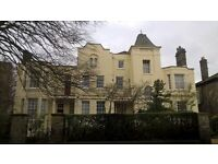 City End Unthank Rd - Superior 2 Bed Flat with Private Parking