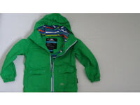 Clothes for 3-4 years old boy (1/3)