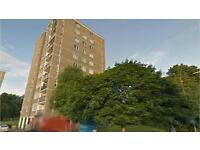 Woolwich SE18. *AVAIL NOW* Large Redecorated 2 Bed Furnished Flat with Balcony close to Town Centre