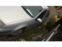 VW BORA For sale 1.9