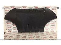 Audi A8 D3 Engine shield under tray NEW