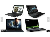 AutoCAD 2020 revit and 3D Modelling certified laptops (HP Lenovo ThinkPad Dell XPS 14 15 17 Inch)